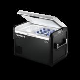 Dometic CFX3 55 Koelbox
