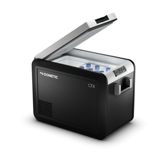 Dometic CFX3 45 Koelbox