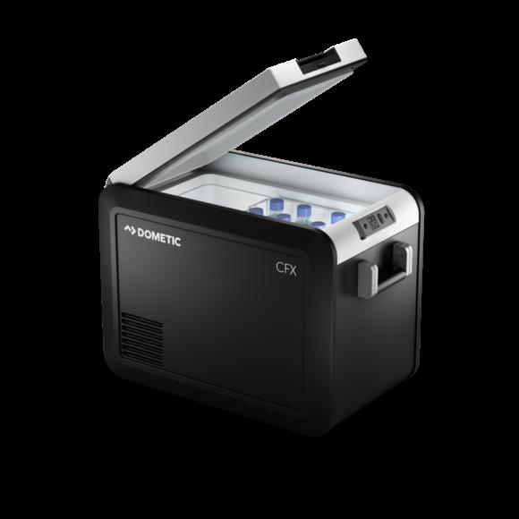 Dometic CFX3 45 Koelbox