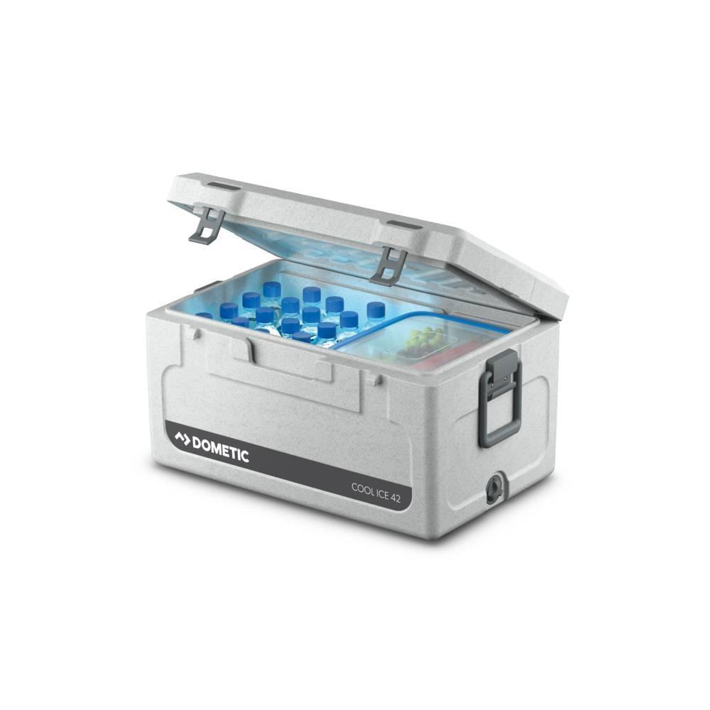 Dometic Cool-Ice WCI 42 Koelbox