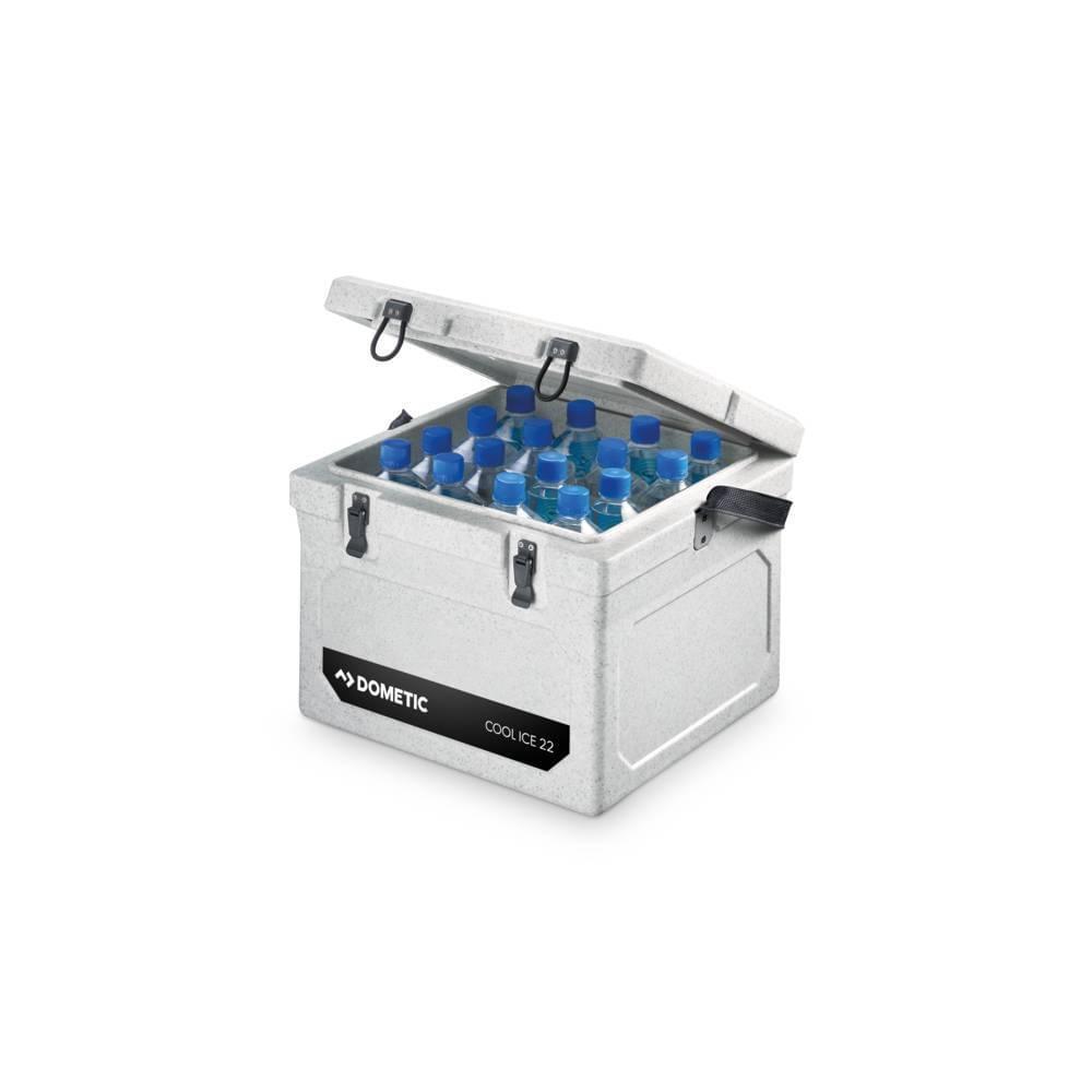 Dometic Cool-Ice WCI 22 Koelbox