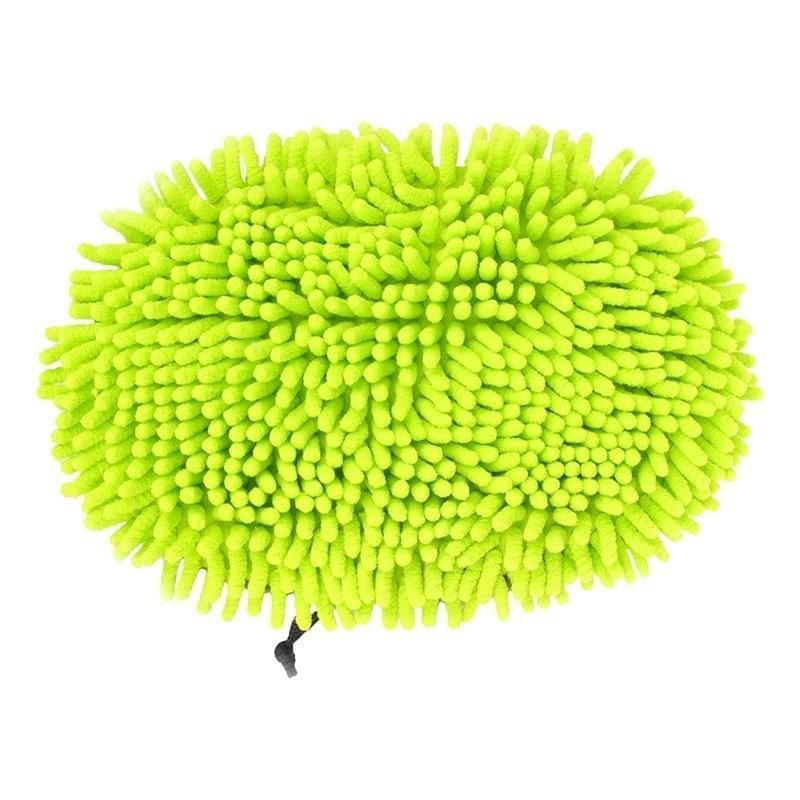 ProPlus Microvezel Hoes voor Telescopische Wasborstel
