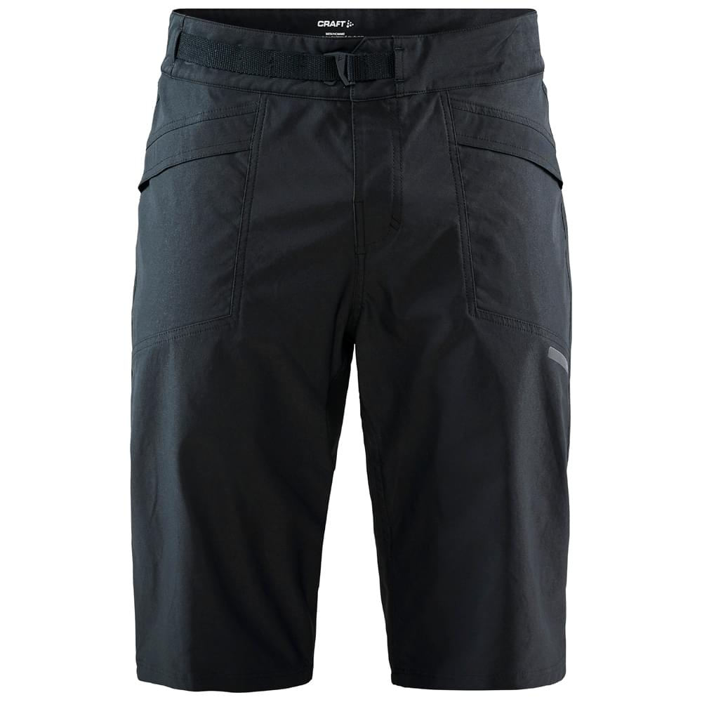 Craft Summit XT Shorts Heren