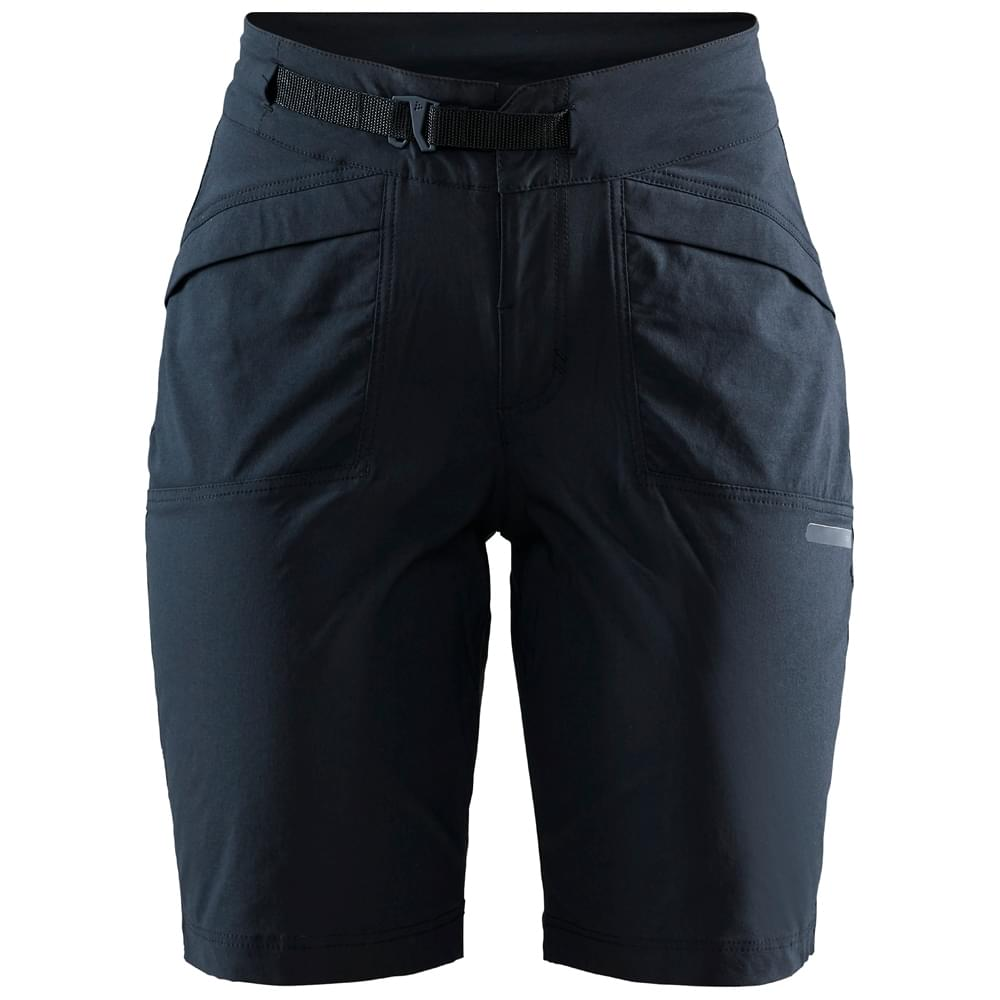 Craft Summit Xt Shorts W mt. M