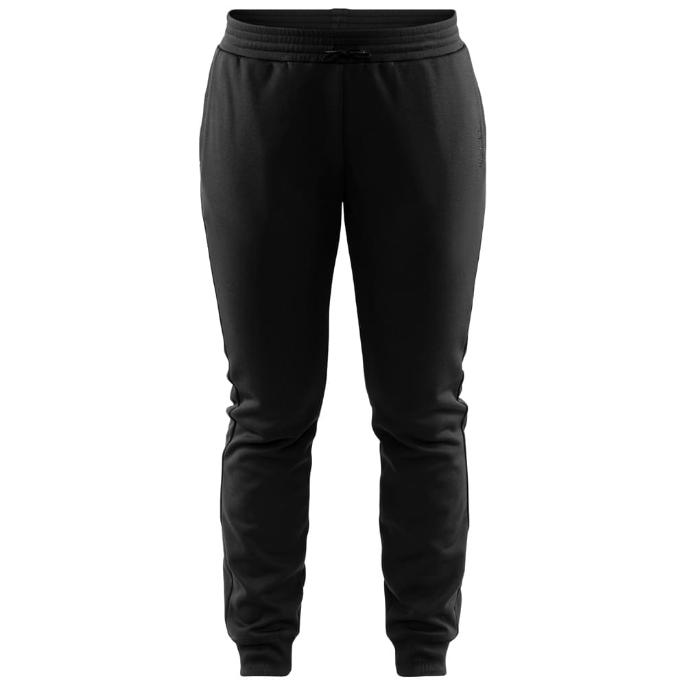 Craft Leisure Sweatpants Dames