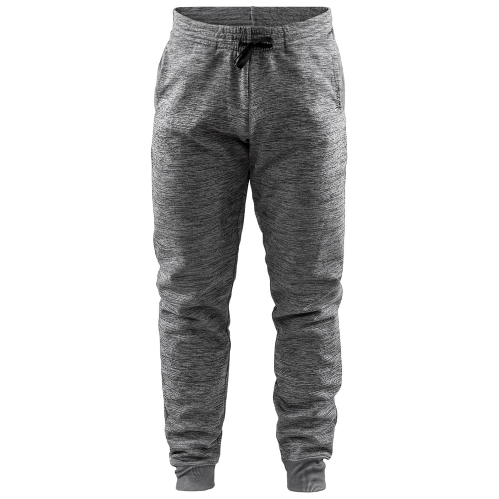 Craft Leisure Sweatpants Heren