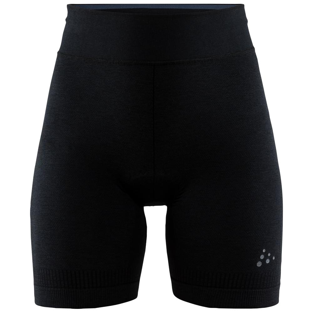 Craft Fuseknit Bike Boxer Dames