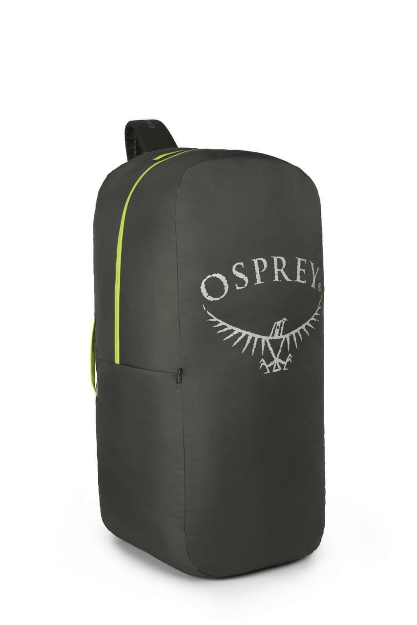 Osprey Airporter L Flightbag
