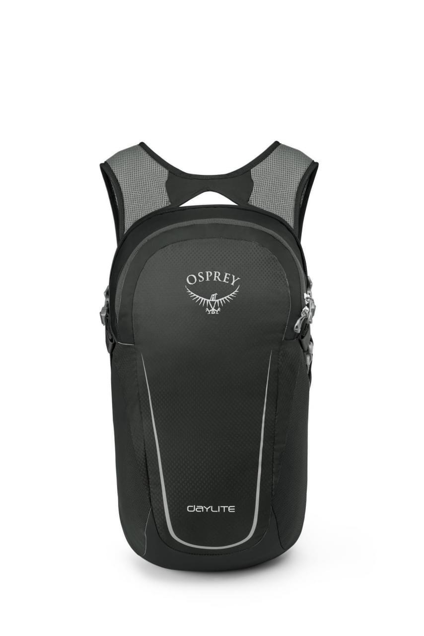 Osprey Daylite 13 Rugzak - Zwart
