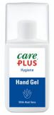 Care Plus Desinfecterende Handgel met Aloë Vera 100 ml