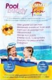 Summer Fun Pool Buddy Zwembad onderhoudsmiddel