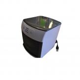 ML Mini Aircooler