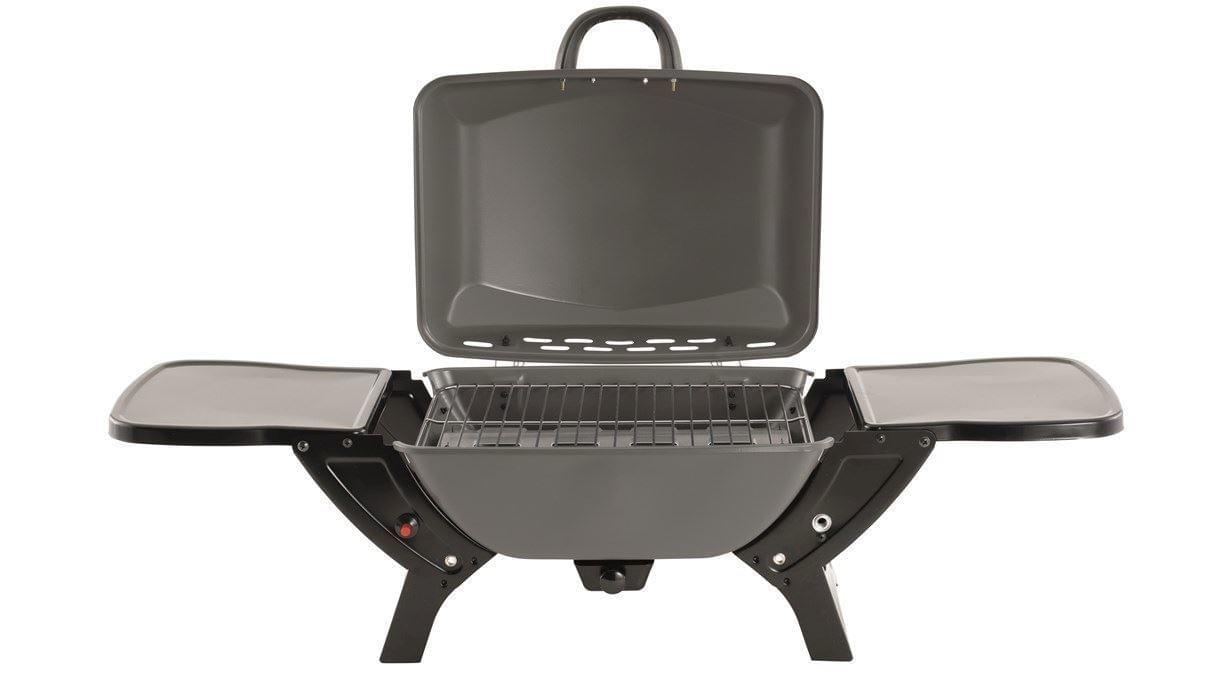 Outwell Colmar / Gasbarbecue