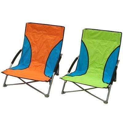 Summertime Summertime Strandstoel