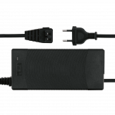 Mestic AC Adapter TBV MCC 25/35