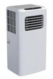 Eurom AC-7001 Airco