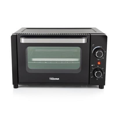 Tristar Mini Oven OV-3615
