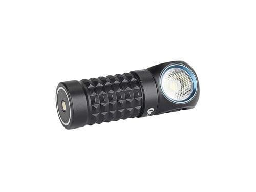 Olight Perun Mini Zaklamp