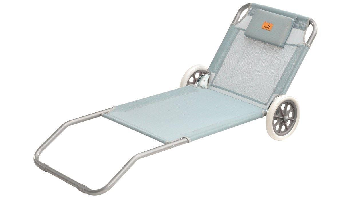 Easy Camp Trolley Pier Ligbed - Blauw