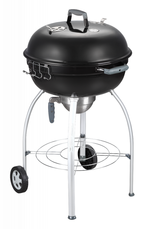 Cadac Charcoal Pro 57 cm - Houtskool Barbecue