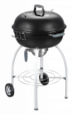 Cadac Charcoal Pro 57 cm / Houtskool Barbecue