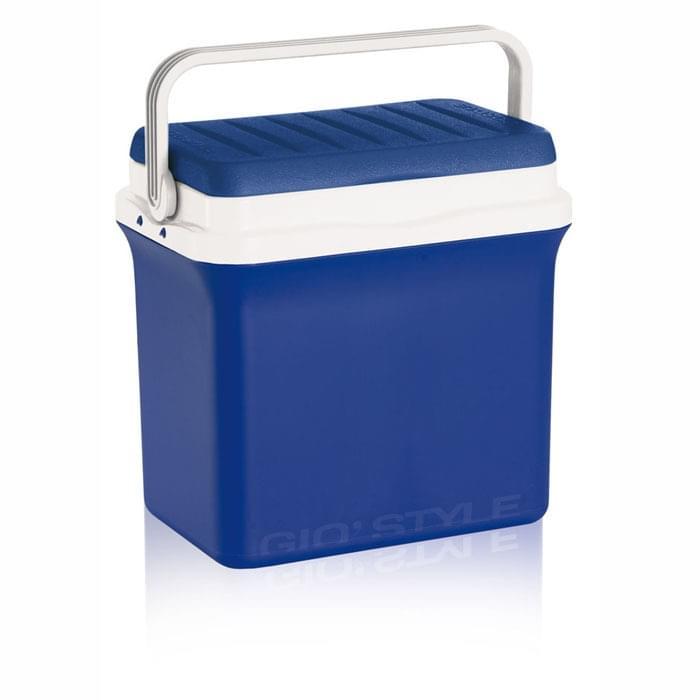 GioStyle Bravo Koelbox 30 liter