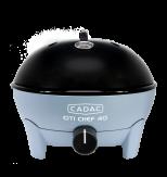 Cadac Citi Chef 40 - 50mb - Gasbarbecue - Blauw