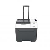 Indel B Lioncooler 50 liter - Koelbox