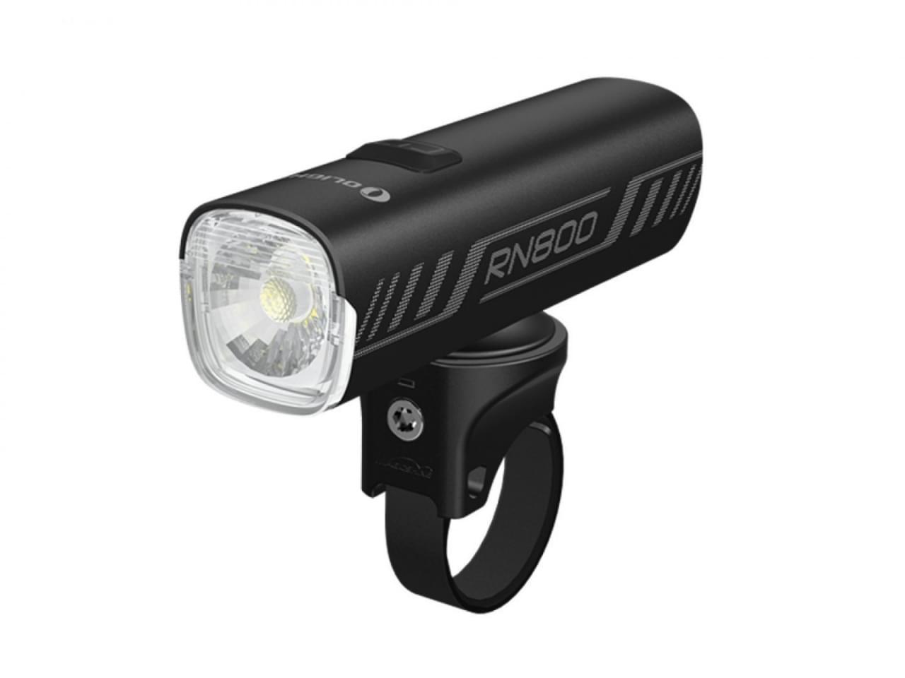 Olight Bike Light