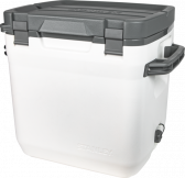 Stanley The Cold For Days Outdoor Koelbox 28.4 ltr - Grijs