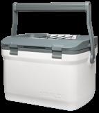 Stanley The Easy Carry Outdoor Koelbox 15.1 ltr - Grijs