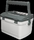 Stanley The Easy Carry Outdoor Koelbox 6.6 ltr - Grijs