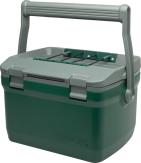 Stanley The Easy Carry Outdoor Koelbox 6.6 ltr - Groen