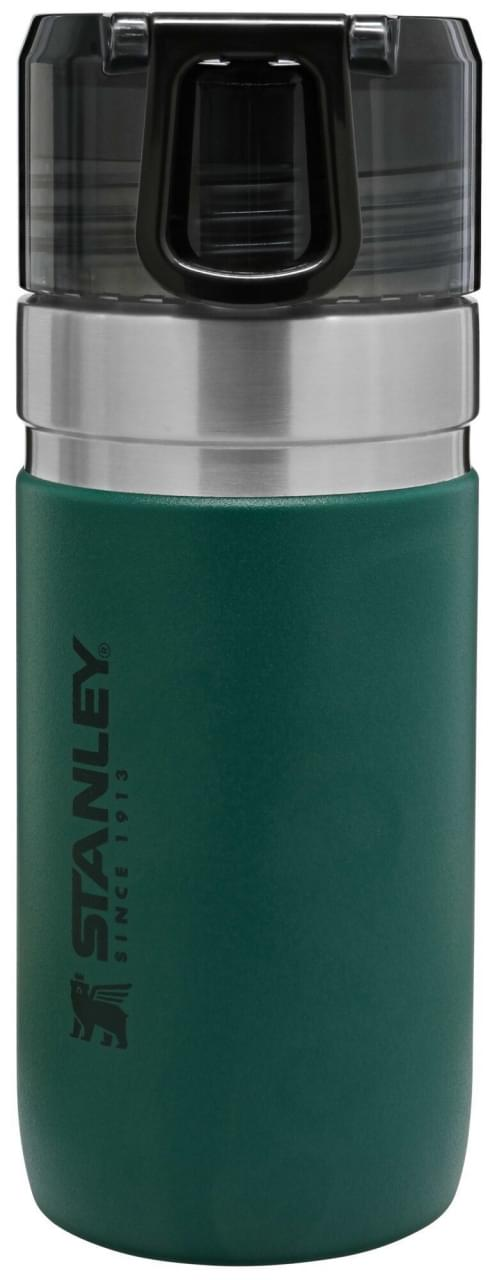 Stanley The Vacuum Insulated Water Bottle 0.47 ltr Groen