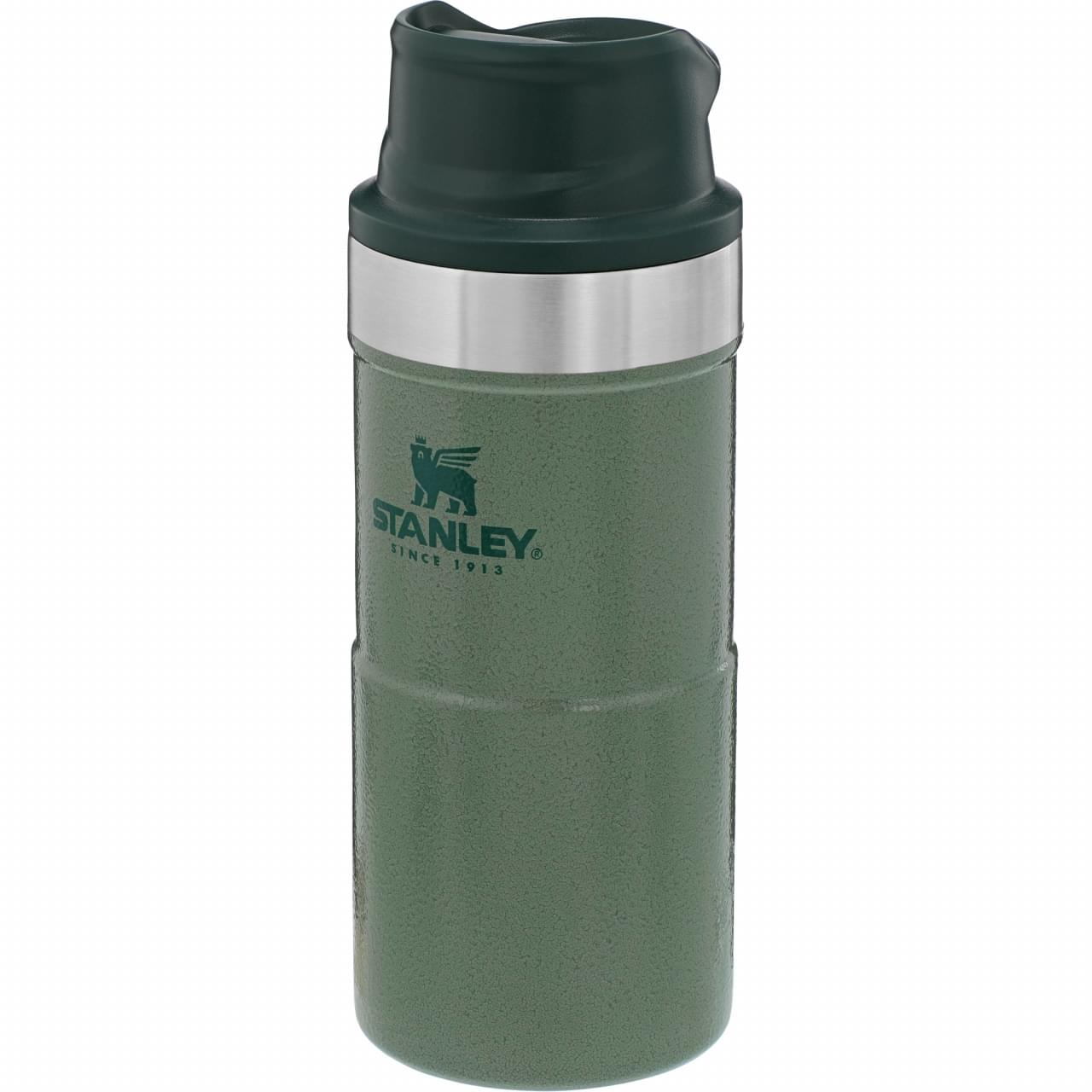 Stanley The Trigger-Action Travel Mug 0.35 ltr Groen