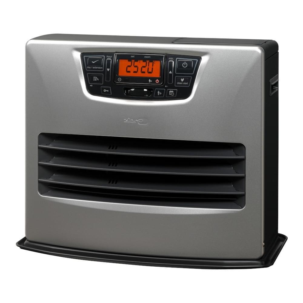 Zibro LC-150 Laserkachel