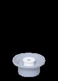 Dopper Sport Cap Original Grijs