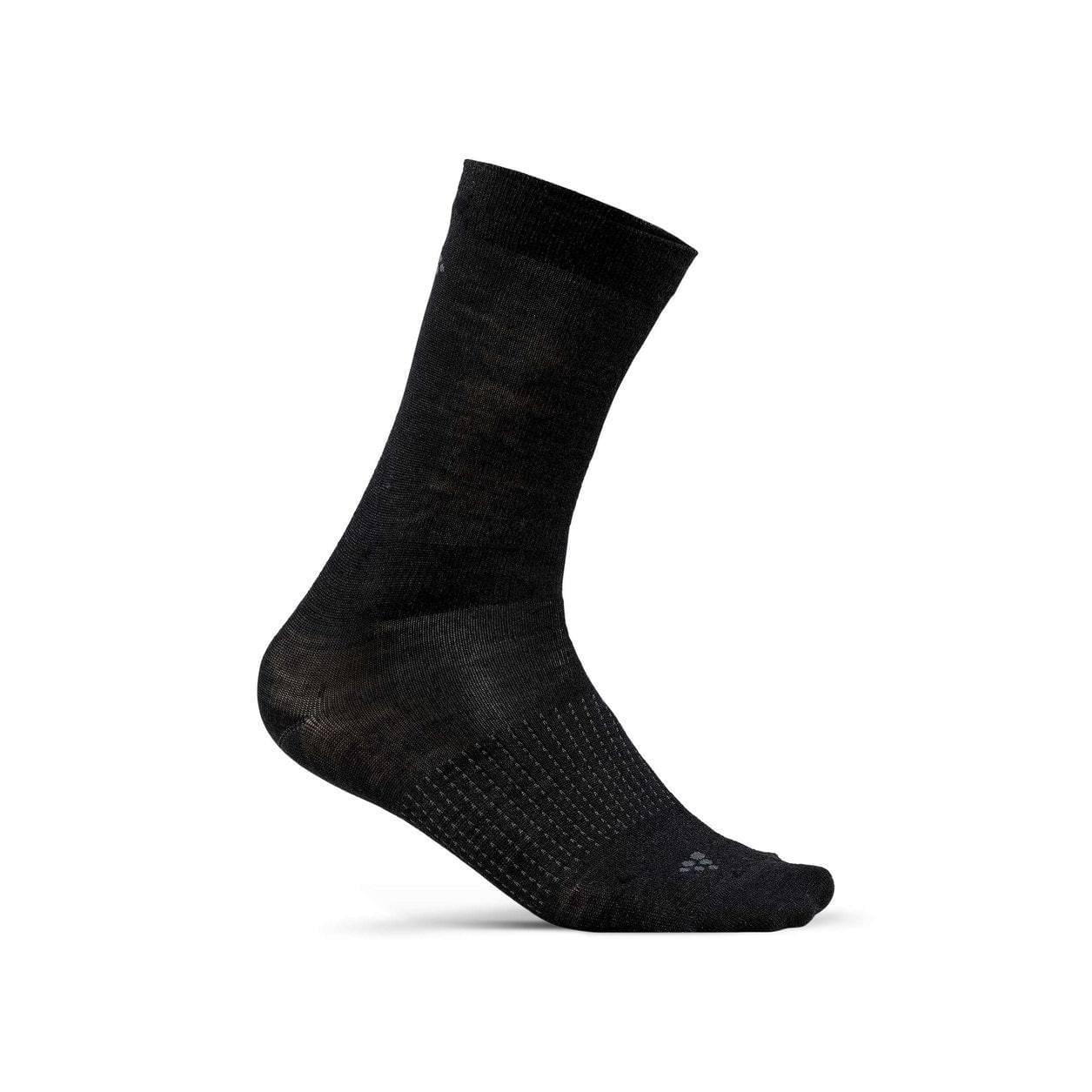 Craft Wool Liner Sokken 2-Pack [Kleurtint NIEUW 2020:name]