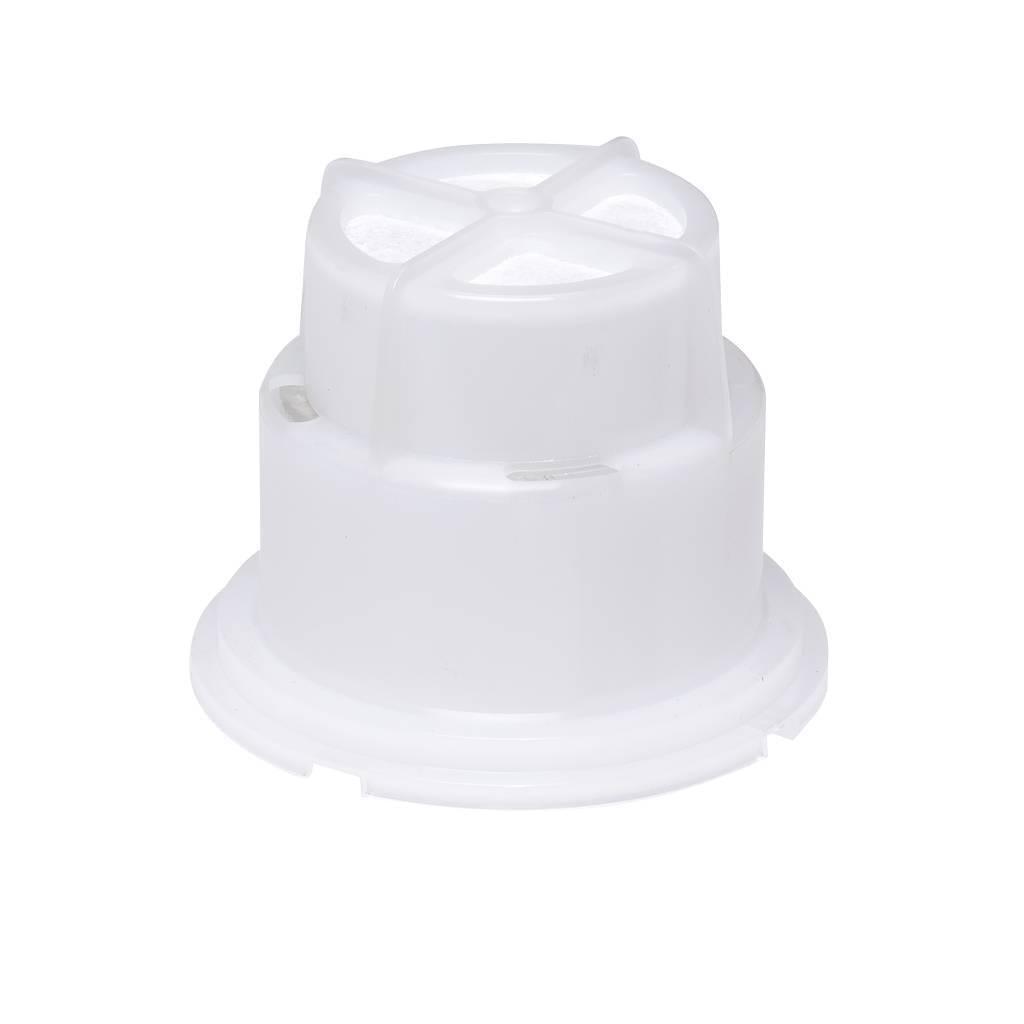 Zibro Zeefje Cleangrip Type E