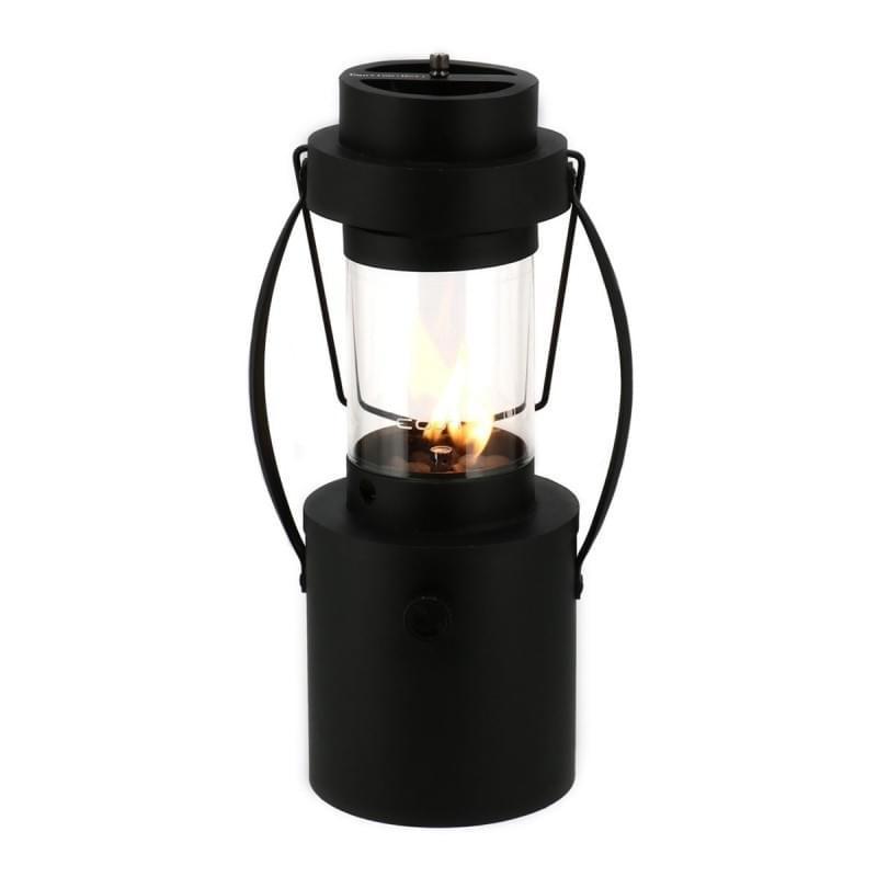 Cosi Cosiscoop Ryder Gaslamp