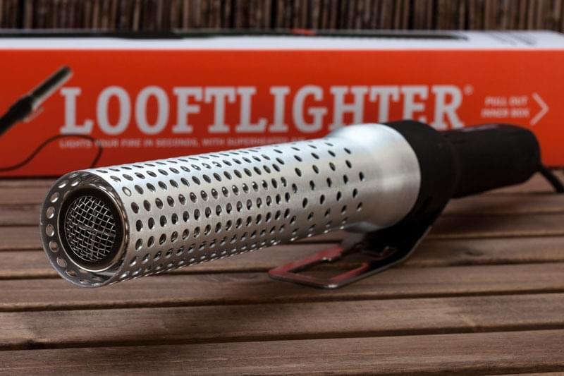 Looftlighter Looftlighter
