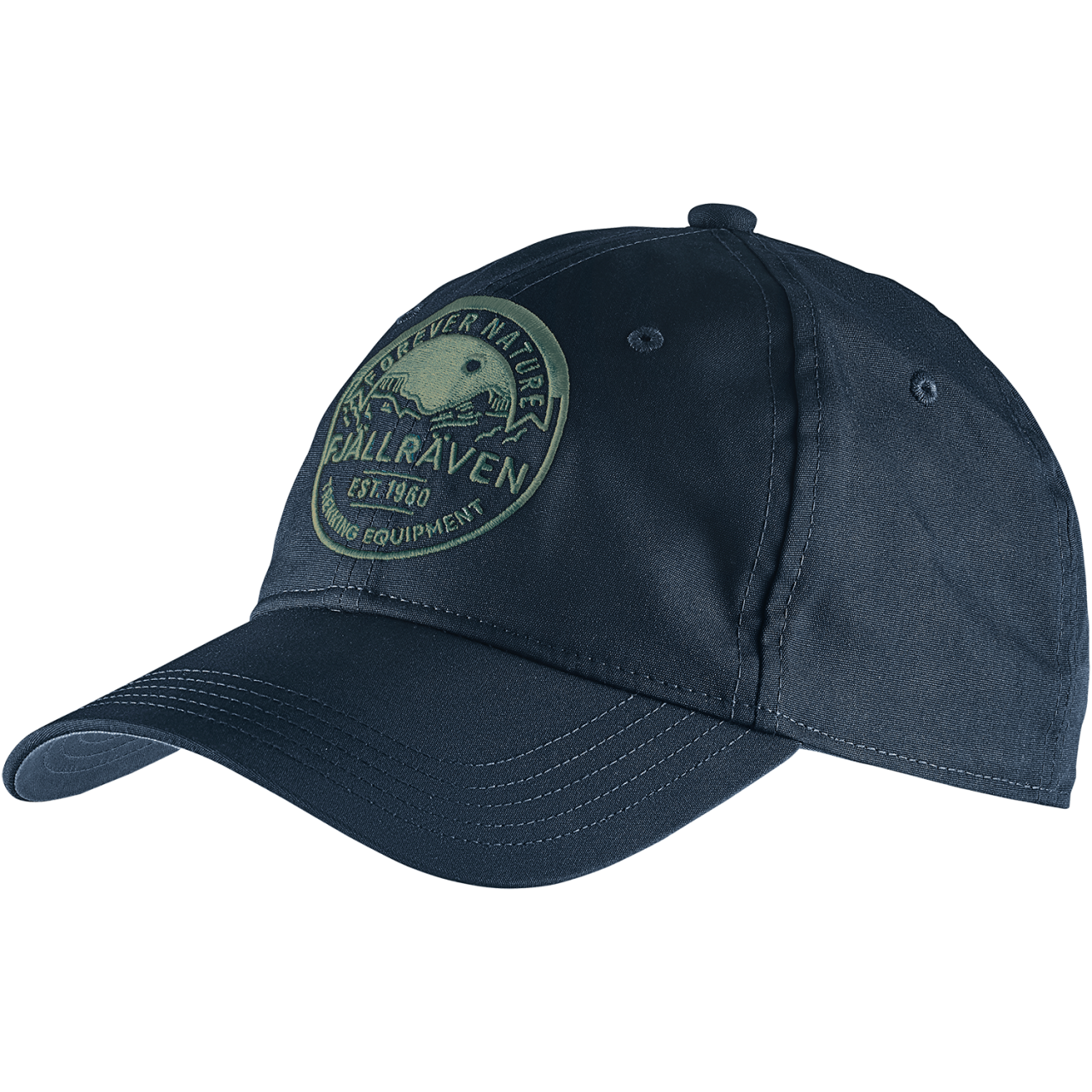 Forever Nature Cap mt. S-M Navy