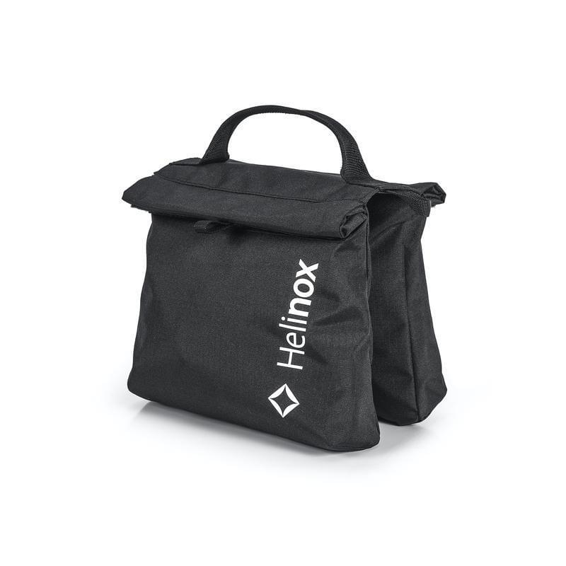 Helinox Saddle Bags