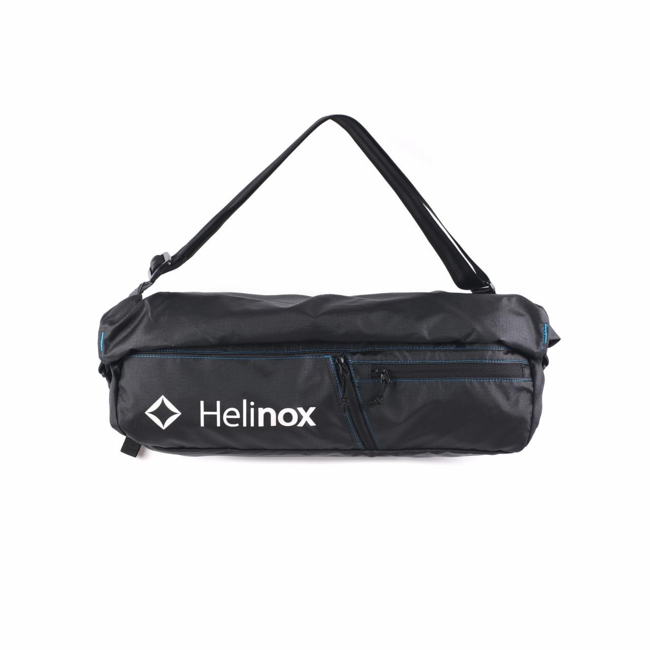 Helinox Sling Bag