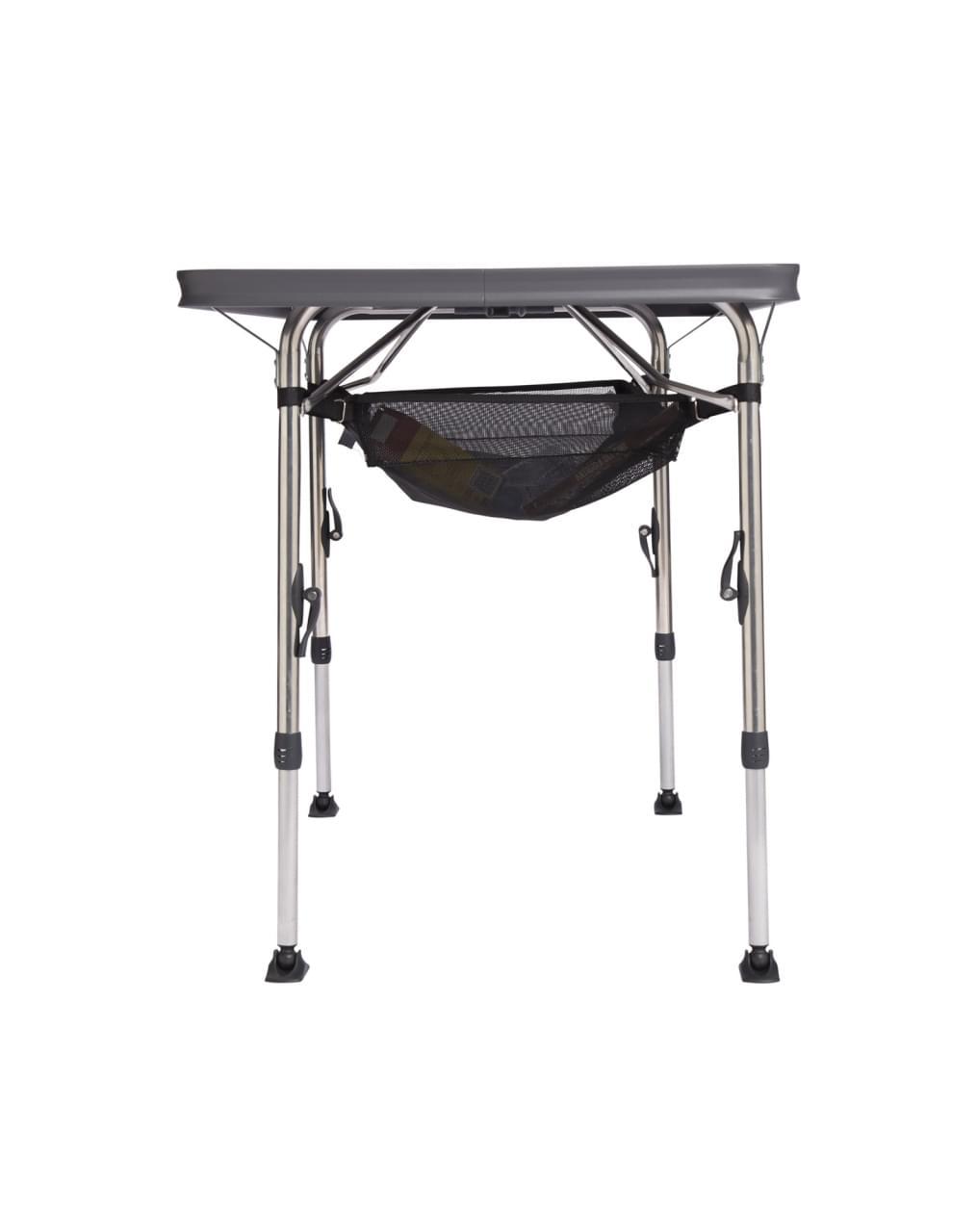 Crespo Opbergnet XL voor tafels