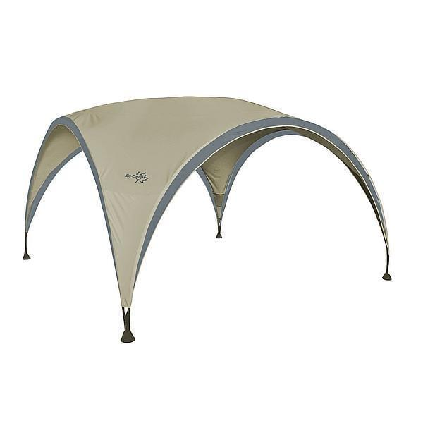 Bo-Camp Party Shelter Medium Partytent