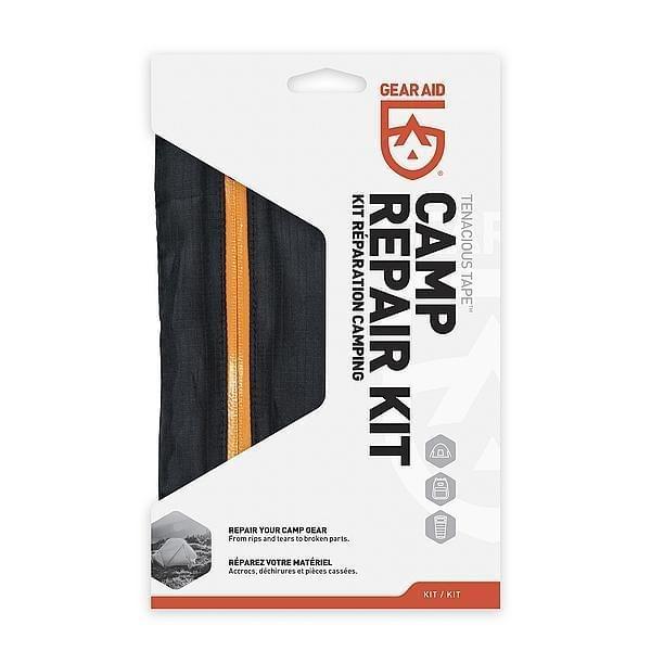 GA Camp Repair Kit