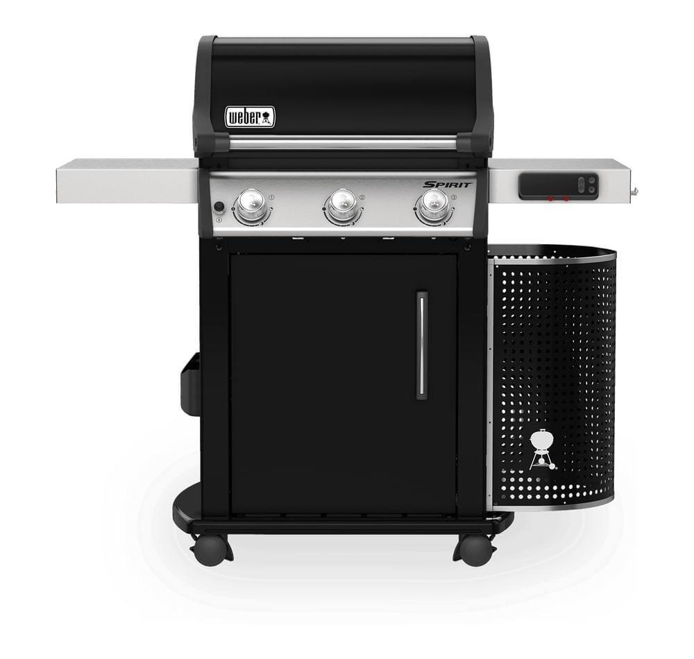 Weber Spirit EPX-315 Premium GBS Gasbarbecue