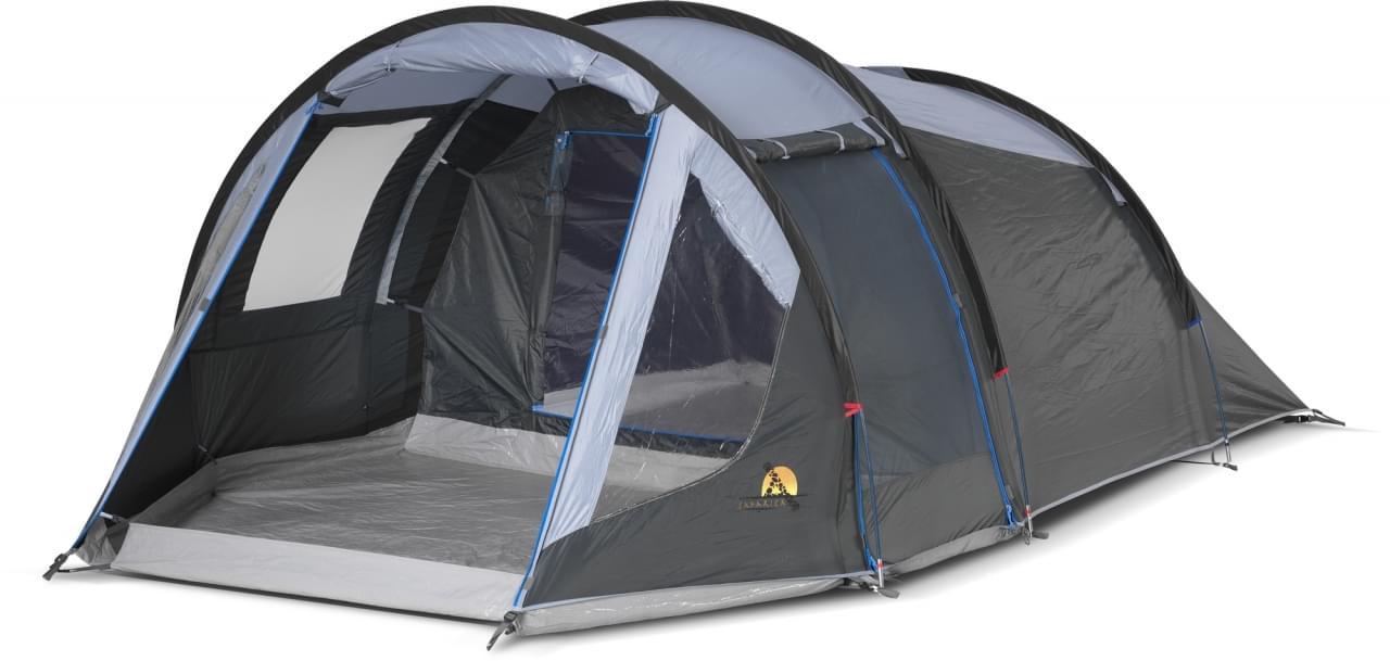 Safarica Blackhawk 220 - 3 Persoons Tent Grijs