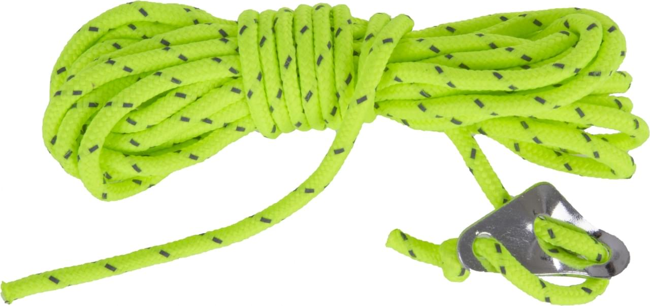 Bardani Prestige Scheerlijnset Groen